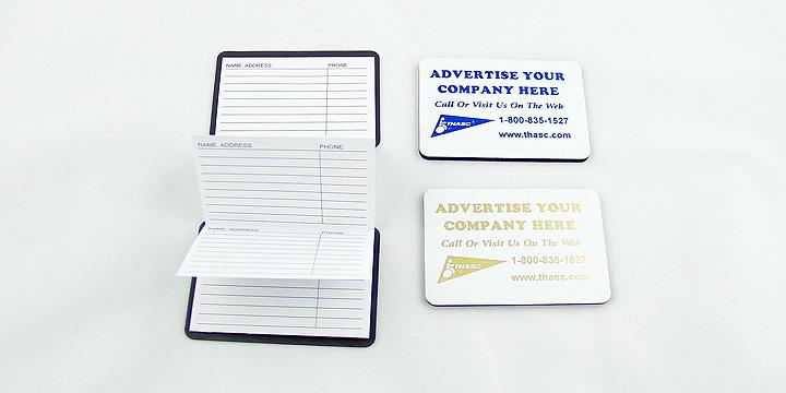 small address books thevillas co